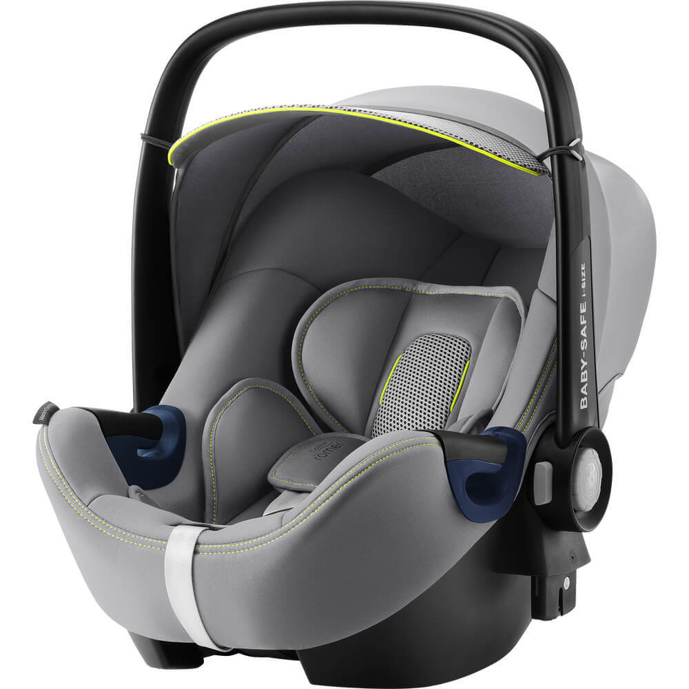 Britax Roemer Baby-Safe² i-Size Автокресло Britax Roemer Baby-Safe2 i-Size Cool Flow Silver 01_BABY-SAFE2_i-SIZE_CoolFlowSilver_02_2019_72dpi_2000x2000.jpg