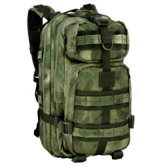 Тактический рюкзак Mr. Martin 5007 A-TACS 25 л