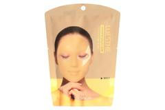 СМ Маска для лица альгинатная Luesthe Modeling Pot [Goji Berry] 25гр (10702070/190519/0087871)