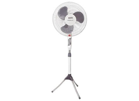 Вентилятор Ergolux ELX-FS02-С31 серый