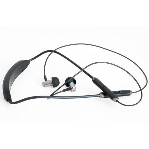 Наушники V-MODA Forza Metallo Wireless