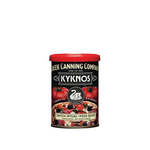 Соус для пиццы Kyknos 400 гр