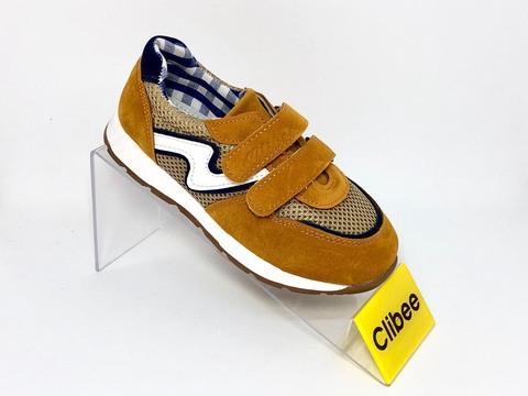 Clibee K309A Camel 26-31