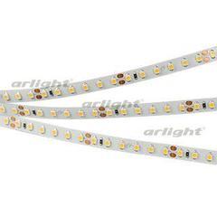 Лента RT 2-5000-50m 24V White5500 2x (3528, 120 LED/m, LUX)