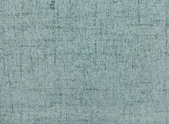 Рогожка Linea 11 aqua (Линеа аква)