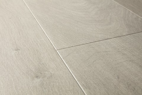 Soft Oak grey | Ламинат QUICK-STEP IMU3558