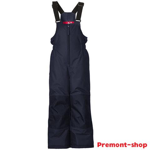 Комплект Monty by Premont TW37101 куртка и брюки