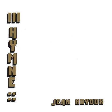 III HYMNE
