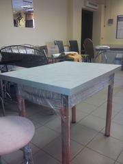 Стол кухонный Ноктюрн