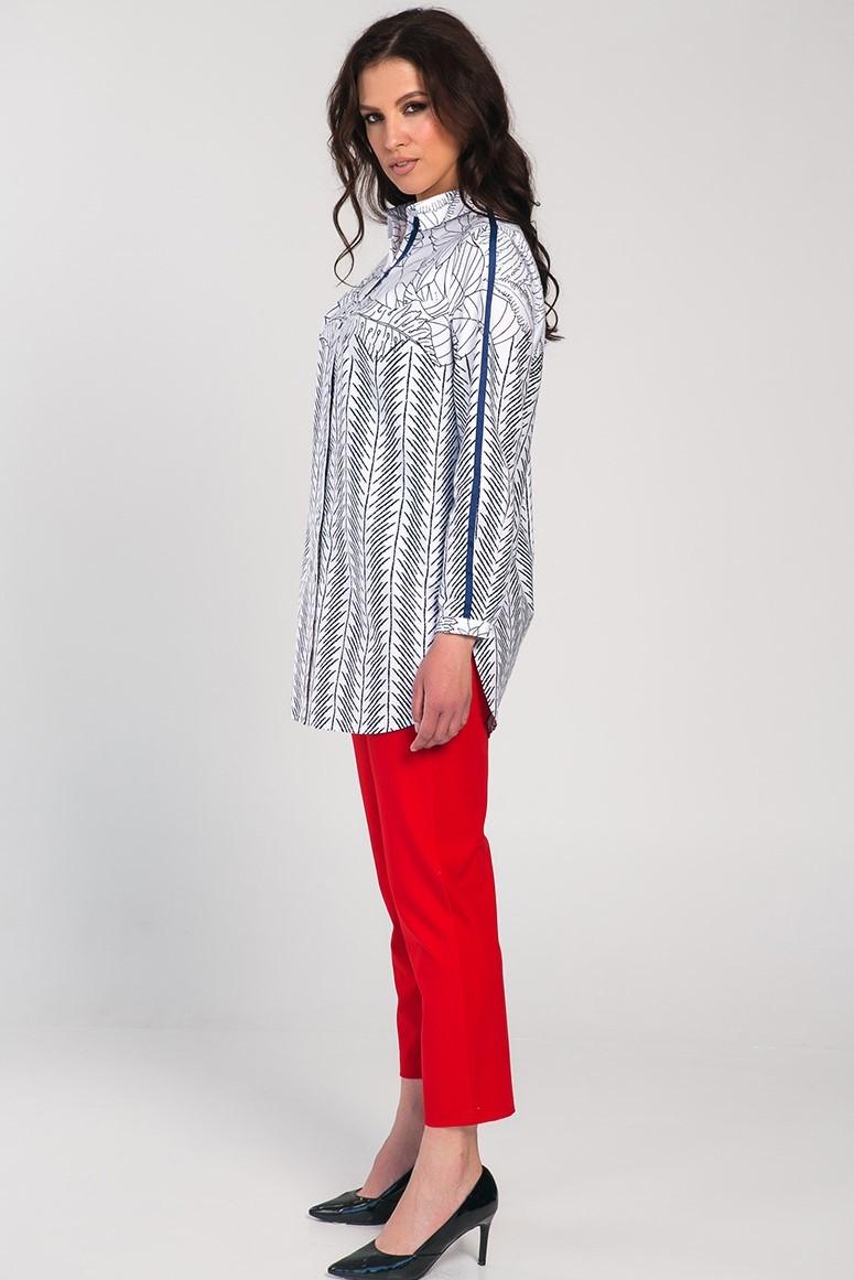 5406 Блуза