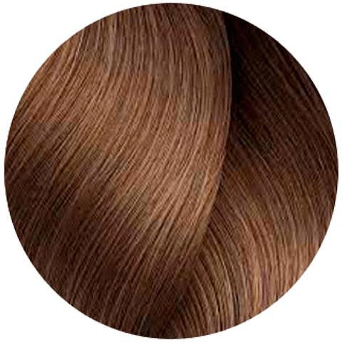 L'Oreal Professionnel INOA 8.12 (Светлый блондин пепельно-перламутровый) - Краска для волос