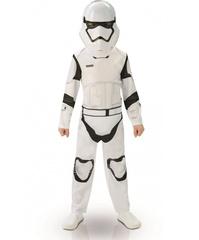 Классический костюм штурмовика детский