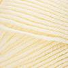 Пряжа Nako Superlambs Special 256 (Кремовый)
