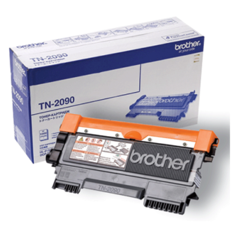 TN-2090