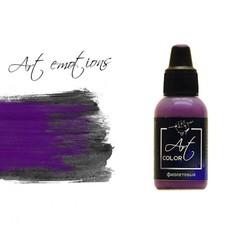 Pacific.Фиолетовый (violet) ART