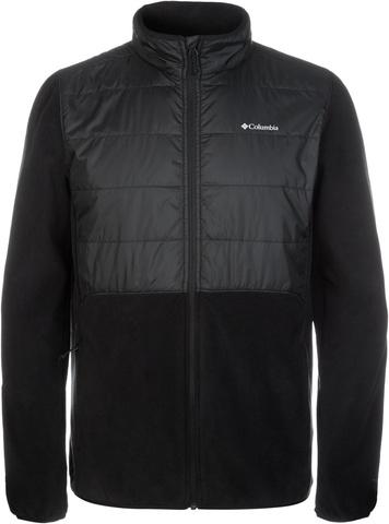 COLUMBIA / Куртка