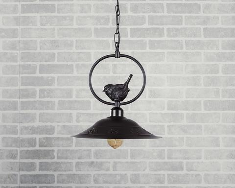 светильник Sparrow T