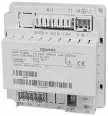 Siemens AVS75.390/109