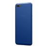 Honor 7A 2/32 Blue - Синий