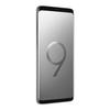 Samsung Galaxy S9 SM-G960FD 64GB Титан серый