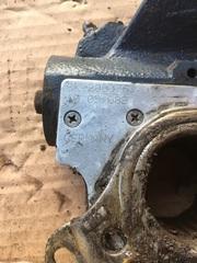 Трещетка тормозная МАН задняя левая (автоматическая)  MAN - 81506106253   MAN - 81.50610.6263    Регулятор зазора, автоматич., лев.   replaces Haldex: 80176  Вид эксплуатации - автоматически зазубрено справа - [мм]Or56 привод, зубчатая передача - N42 x 1,5 Расстояние между отверст.(мм) - Lb145 Число зубцов - 26  Разборка МАН ТГА ТГА/MAN.   Разбираем грузовики МАН ТГА, разбираемые нами авто все из Европы, б/у  запчасти в отличном состоянии. Наш товар уже был в употреблении, но это не  означает, что он низкого качества. Каждый из наших сотрудников имеет многолетний опыт работы с подобными автомобилями. Подбор запчастей по VIN- номеру автомобиля, отправка по всей России, гарантия на запчасти!  Помимо б/у запчастей МАН, вы так же можете приобрести у нас  высококачественный аналог Европейских, Турецких и Китайских производителей.