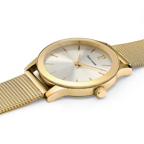 Женские часы Pierre Lannier LIGNE PURE 051H528