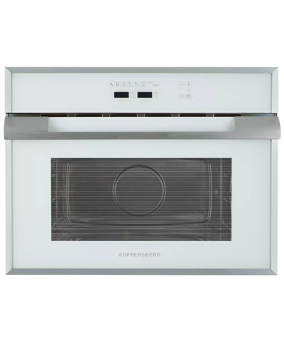 Микроволновая печь  Kuppersberg HMWZ 969 W