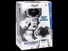 Robot Silverlit Echo-Bot 88308