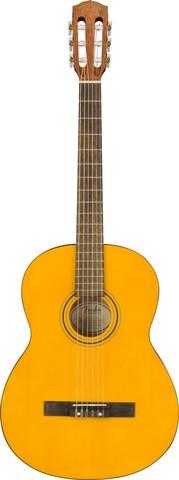 Fender ESC-105 NS