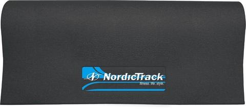 Коврик NordikTrack ASA081N-195 для тренажеров