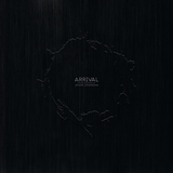 Soundtrack / Johann Johannsson: Arrival (2LP)