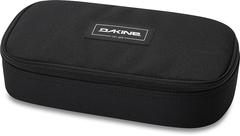 Сумочка для аксессуаров Dakine SCHOOL CASE XL BLACK W20