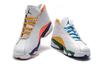 Air Jordan 13 Retro GS 'Playground'