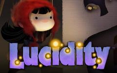 Lucidity (для ПК, цифровой ключ)