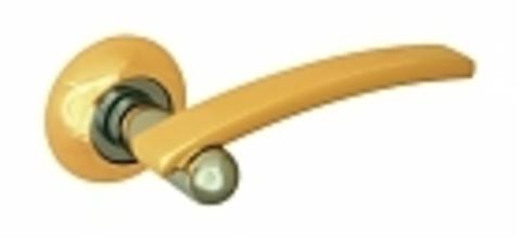 Ручка раздельная  LPC/PB