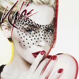 Kylie Minogue / X (CD)
