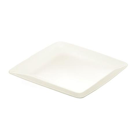 Тарелка мелкая Tescoma CREMA 27x27 см