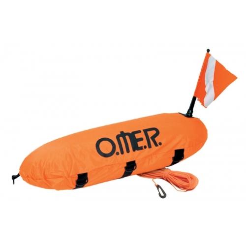 Буй Omer Master Torpedo