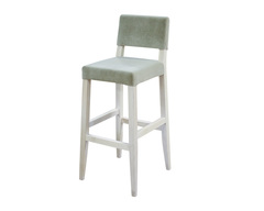 Дебют-М стул барный