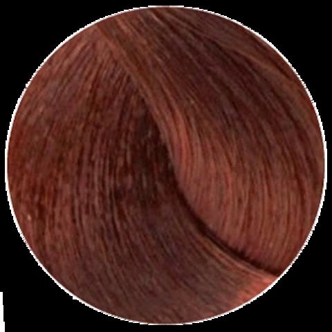 Goldwell Colorance 8RO (красное золото) - тонирующая крем-краска