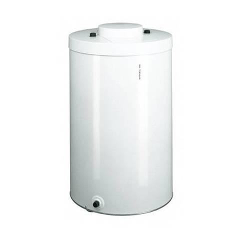 Водонагреватель косвенного нагрева Viessmann Vitocell 100-W CUG - 100 л. (7542613)