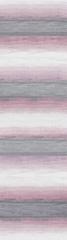 3245 (белый,розовый,пудра,серый)