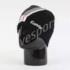 Картинка шапка Eisbar robin sp 009 - 1
