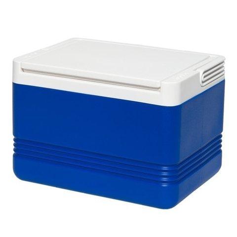 Изотермический пластиковый контейнер Igloo Legend 6