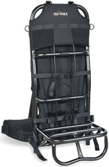 Станковый рюкзак Tatonka Lastenkraxe black