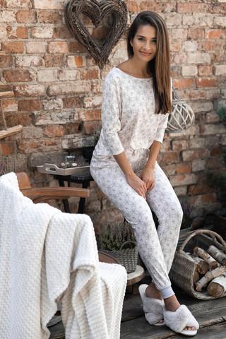 Пижама Alive