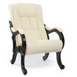 Кресло для отдыха Модель 71 ткань