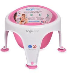 Сиденье для купания Angelcare Bath Ring