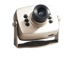 Мини видеокамера JMK JK-309A