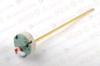 Термостат для водонагревателя Ariston (Аристон) 65107054